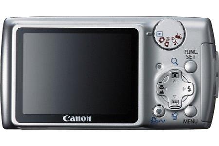 Canon Powerhost A470 [Foto: Canon]