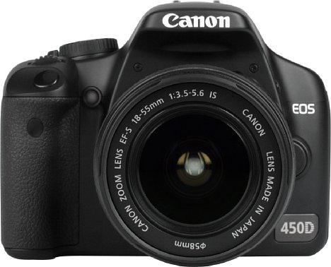 canon eos 450d firmware update 1.0.9