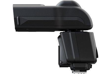 Fujifilm EF-60. [Foto: Fujifilm]