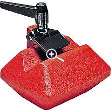 Manfrotto 022 Gegengewicht G-Peso  7 kg