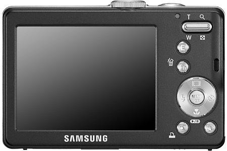 Samsung L201 [Foto: Samsung]