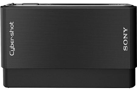 Sony Cybershot DSC-T77 [Foto: Sony]