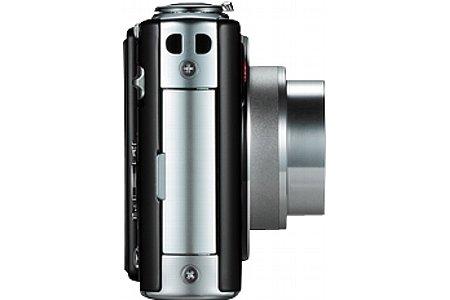 Leica C-Lux 3 [Foto: Leica]