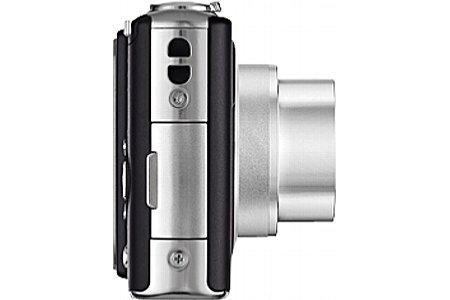 Leica C-Lux 2 [Foto: Leica]