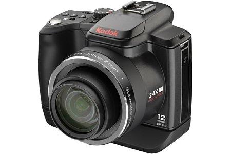 Kodak Z980 [Foto: Kodak]