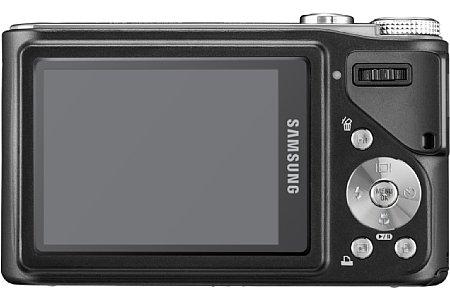 Samsung WB500 [Foto: Samsung]