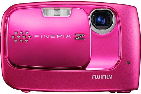 Fujifilm FinePix Z30 [Foto: Fujifilm]