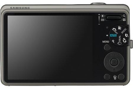 Samsung IT100 [Foto: Samsung]