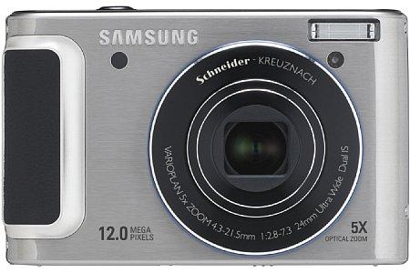 Samsung WB1000 [Foto: Samsung]