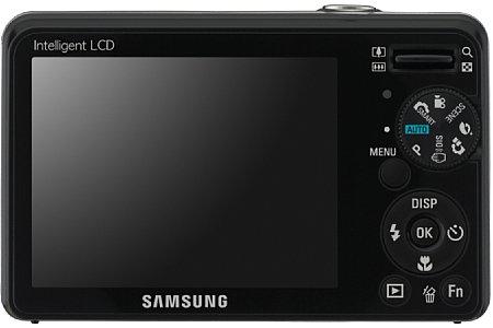 Samsung PL50 [Foto: Samsung]