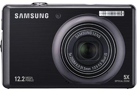 Samsung PL65 [Foto: Samsung]