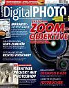 DigitalPhoto Ausgabe 06/2009 [Foto: DigitalPHOTO]
