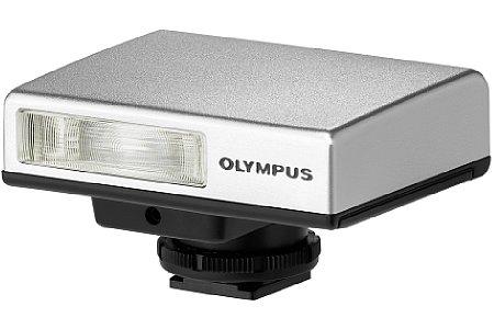 Olympus Blitz FL-14 [Foto: Olympus]