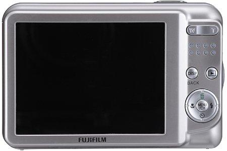Fujifilm A150 [Foto: Fujifilm]