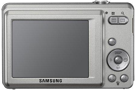 Samsung ES55 [Foto: Samsung]