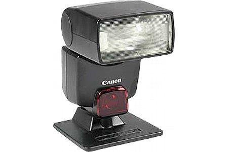 Blitzgerät Canon Speedlite 380EX [Foto: Imaging One]