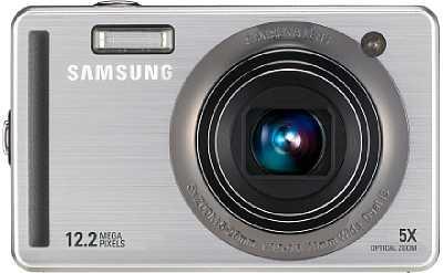 Samsung PL70 [Foto: Samsung]
