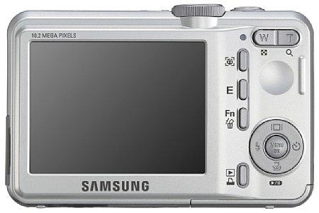 Samsung S1065 [Foto: Samsung]