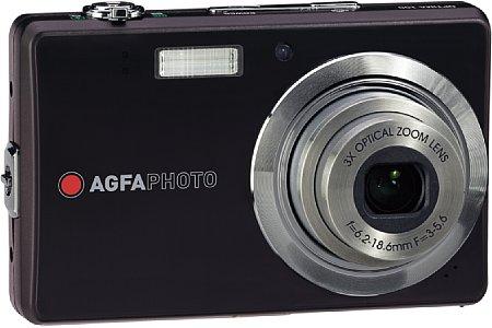 AgfaPhoto Optima 102 [Foto: AgfaPhoto]