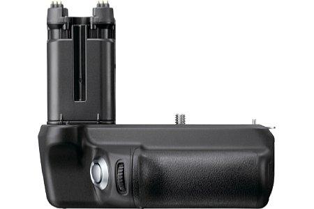 Sony VG-B50AM [Foto: Sony]