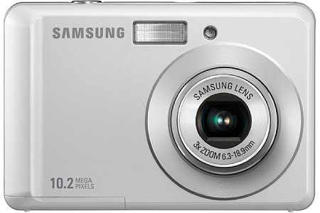 Samsung ES15 [Foto: Samsung]