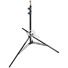 Manfrotto MA 1052BAC Compact Stand