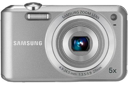 Samsung ES70 [Foto: Samsung]