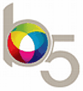 Bibble 5, Logo [Foto: Bibble Labs, Inc.]
