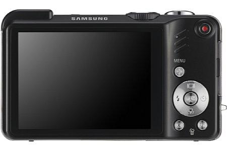 Samsung WB650 [Foto: Samsung]