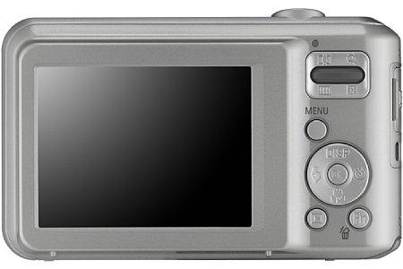 Samsung ES65 [Foto: Samsung]