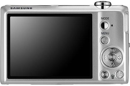 Samsung ST60 [Foto: Samsung]