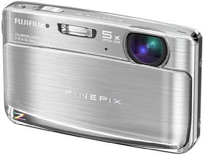 Fujifilm FinePix Z70 [Foto: Fujifilm]
