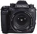 Contax N digital [Foto: Contax] [Foto: Foto: Contax]