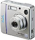 Fujifilm FinePix F420 [Foto: Fujifilm] [Foto: Foto: Fujifilm]