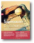 DigitalWORLD Ausgabe 07-08-2005