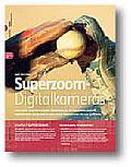 DigitalWORLD Ausgabe 07-08-2005