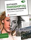 Scott Kelbys Photoshop CS4 für Digitale Fotografie