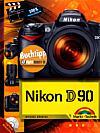 """Vorderseite von """"Nikon D90"""" [Foto: Foto: MediaNord]"""