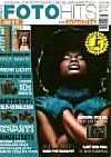 Foto Hits, März-Ausgabe 2008 [Foto: MediaNord]