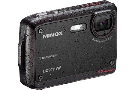 Minox DC 9011 WP [Foto: Minox]