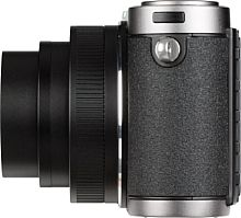 Leica X1 [Foto: MediaNord]