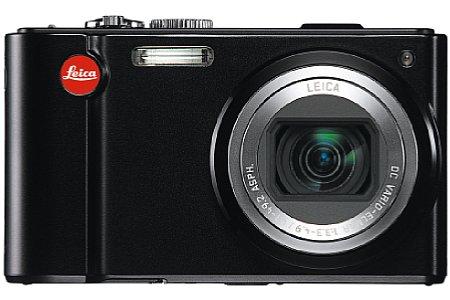 Leica V-LUX 20 [Foto: Leica]