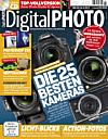 DigitalPhoto 06/2010