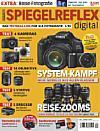 Spiegelreflex digital Ausgabe 03-10 [Foto: Spiegelreflex digital]