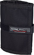 Bild: Honl Photo Filter Roll-Up [Foto: MediaNord]