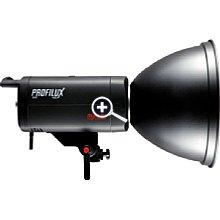 Multiblitz Profilux Plus 400 (PROPLUS 4)