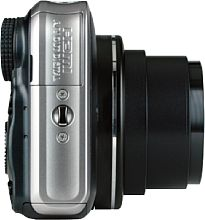 Canon PowerShot