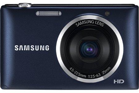 Samsung ST72 [Foto: Samsung]