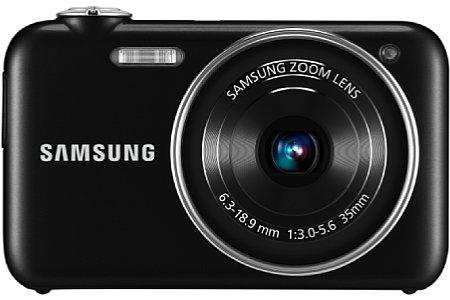 Samsung ST80 [Foto: Samsung]