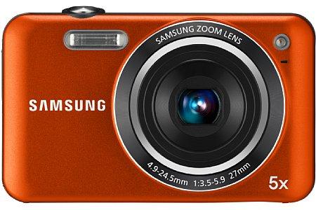 Samsung ES75 [Foto: Samsung]